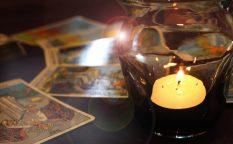 タロットカードイメージ