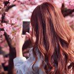 2019年4月の恋愛運・恋占い・12星座の運勢|Spilover